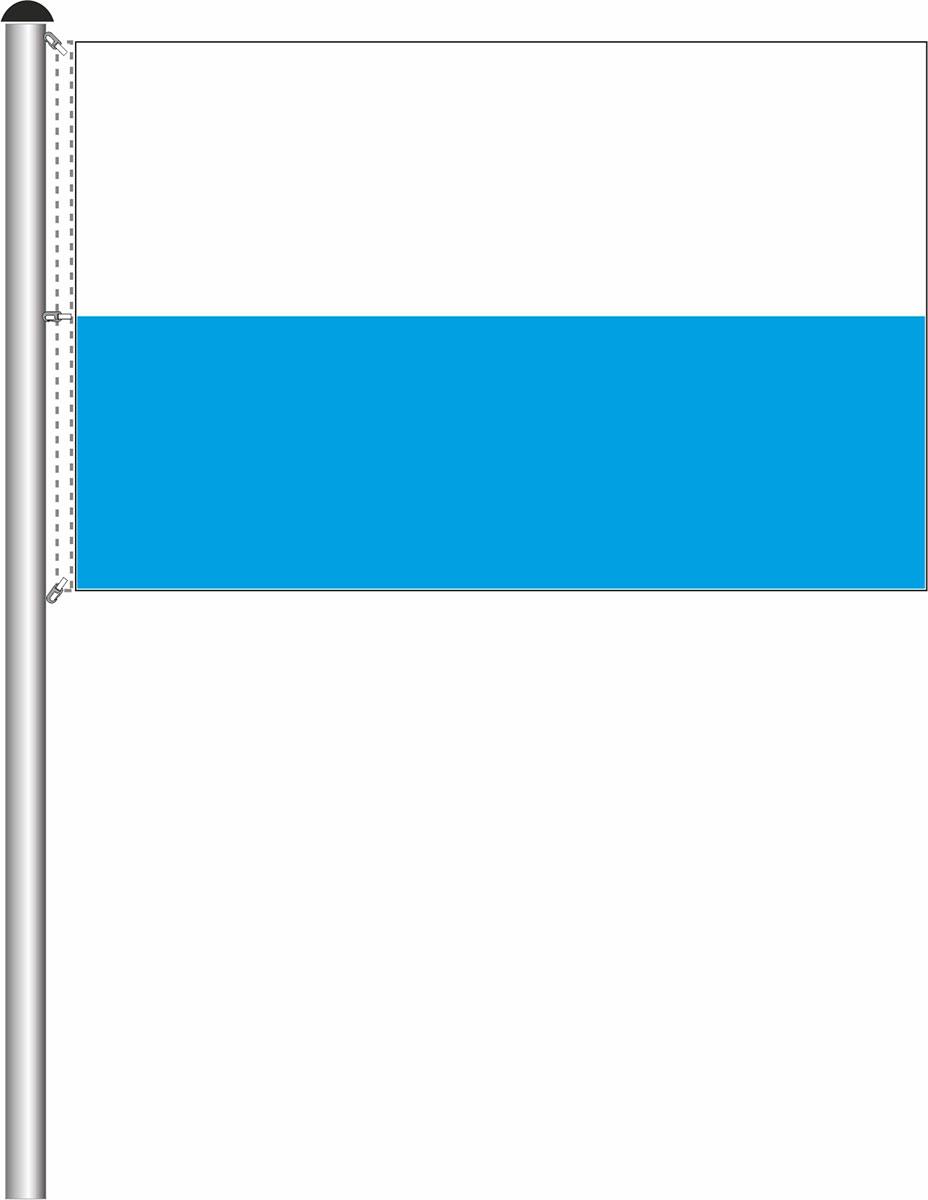 Flagge - Standardqualität