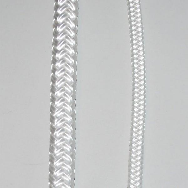 Hiss-Seil für Maibaum (Preis je lfd. Meter)